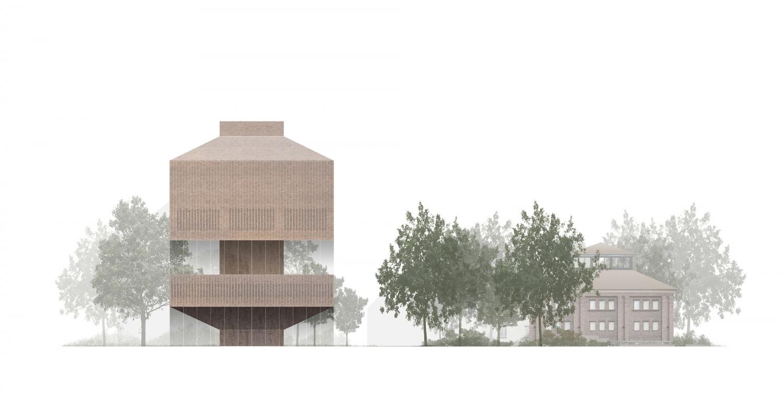 Aarti-Ollila-Ristola-.-Art-Museum-extension-.-Tampere-7.jpg