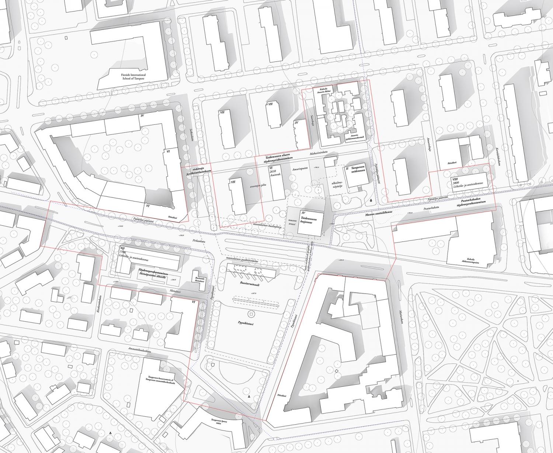 Aarti-Ollila-Ristola-.-Art-Museum-extension-.-Tampere-9.jpg
