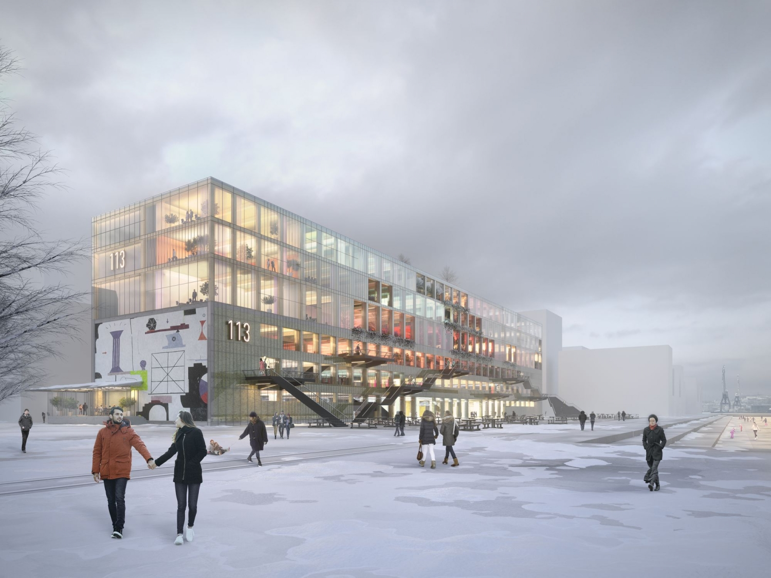 MVRDV-.-Magasin-113-.-Gothenburg-1.jpg