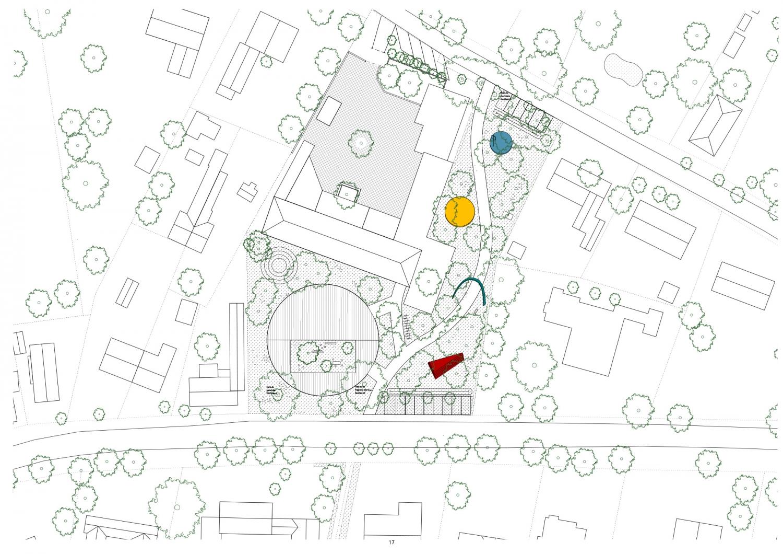 OFFICE-.-new-Library-.-Sint-Martens-Latem-7.jpg