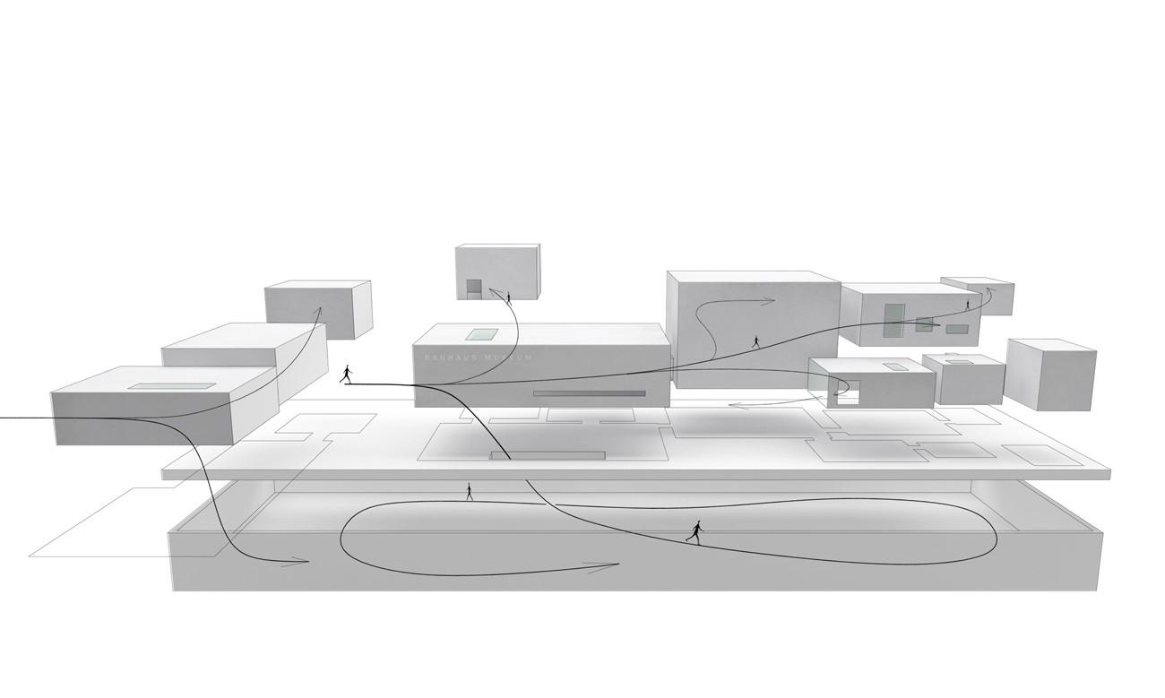 Bauhaus_00.jpg
