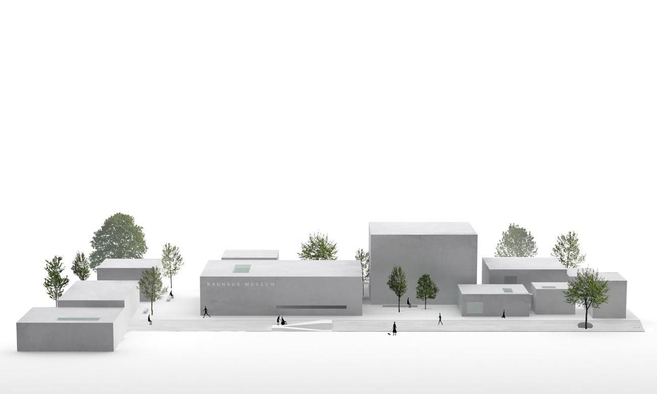 Bauhaus_01.jpg