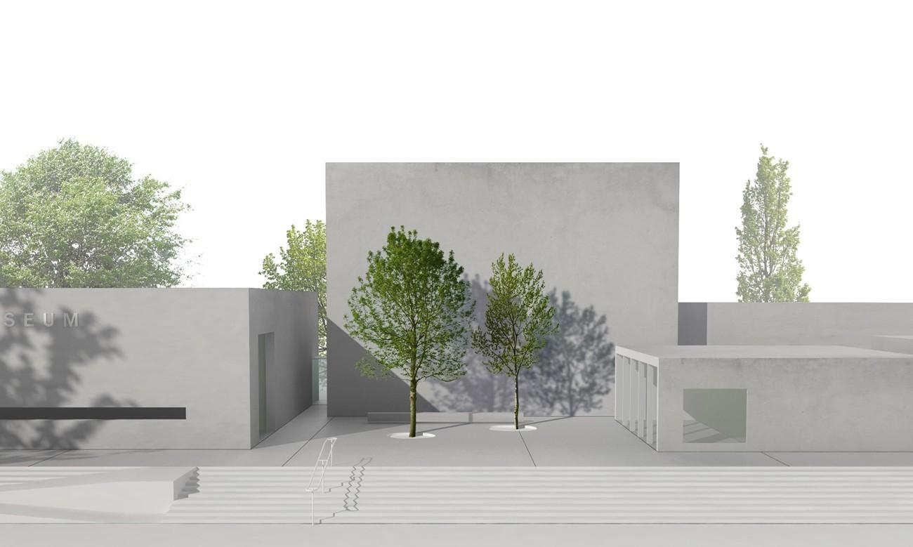 Bauhaus_02.jpg