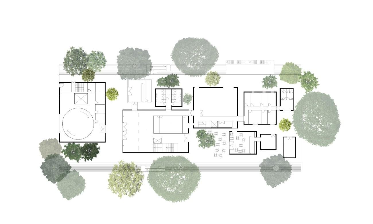 Bauhaus_05.jpg