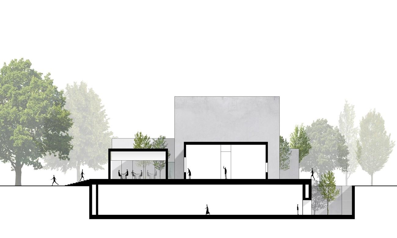 Bauhaus_06.jpg