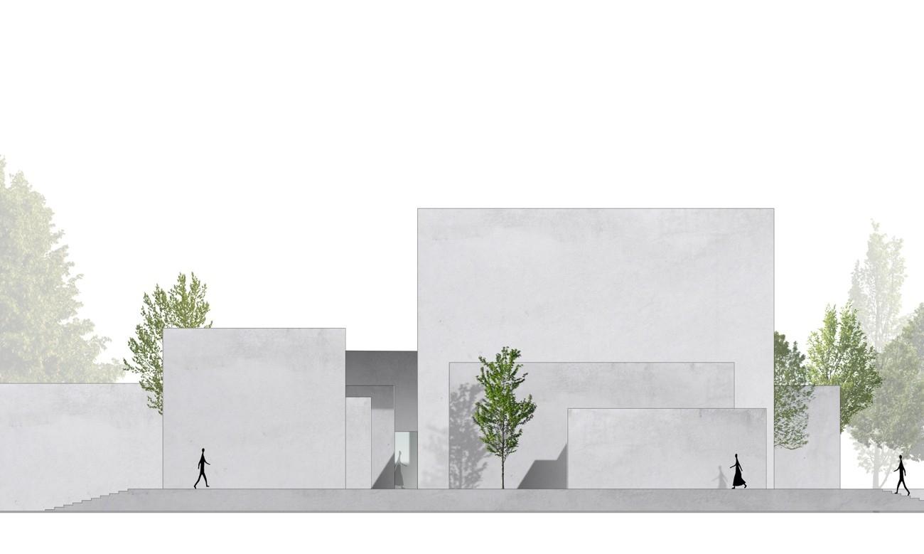 Bauhaus_07.jpg