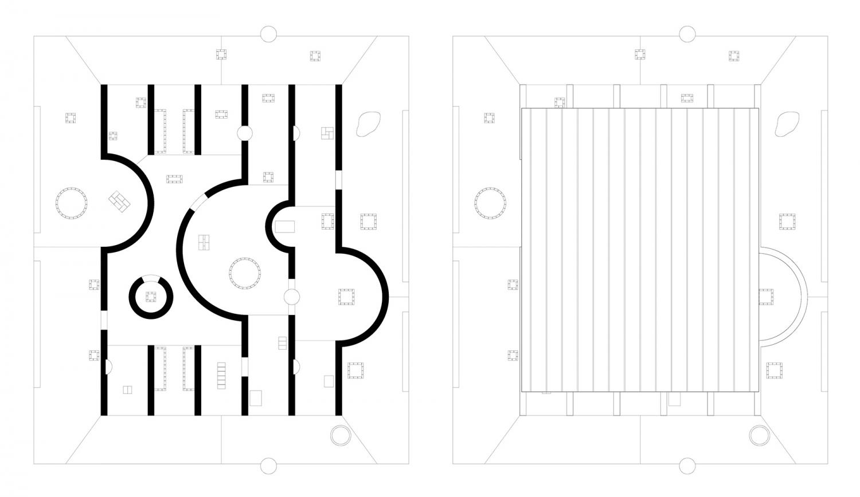 3_Floor-Plan_Sauter-von-Moos.jpg
