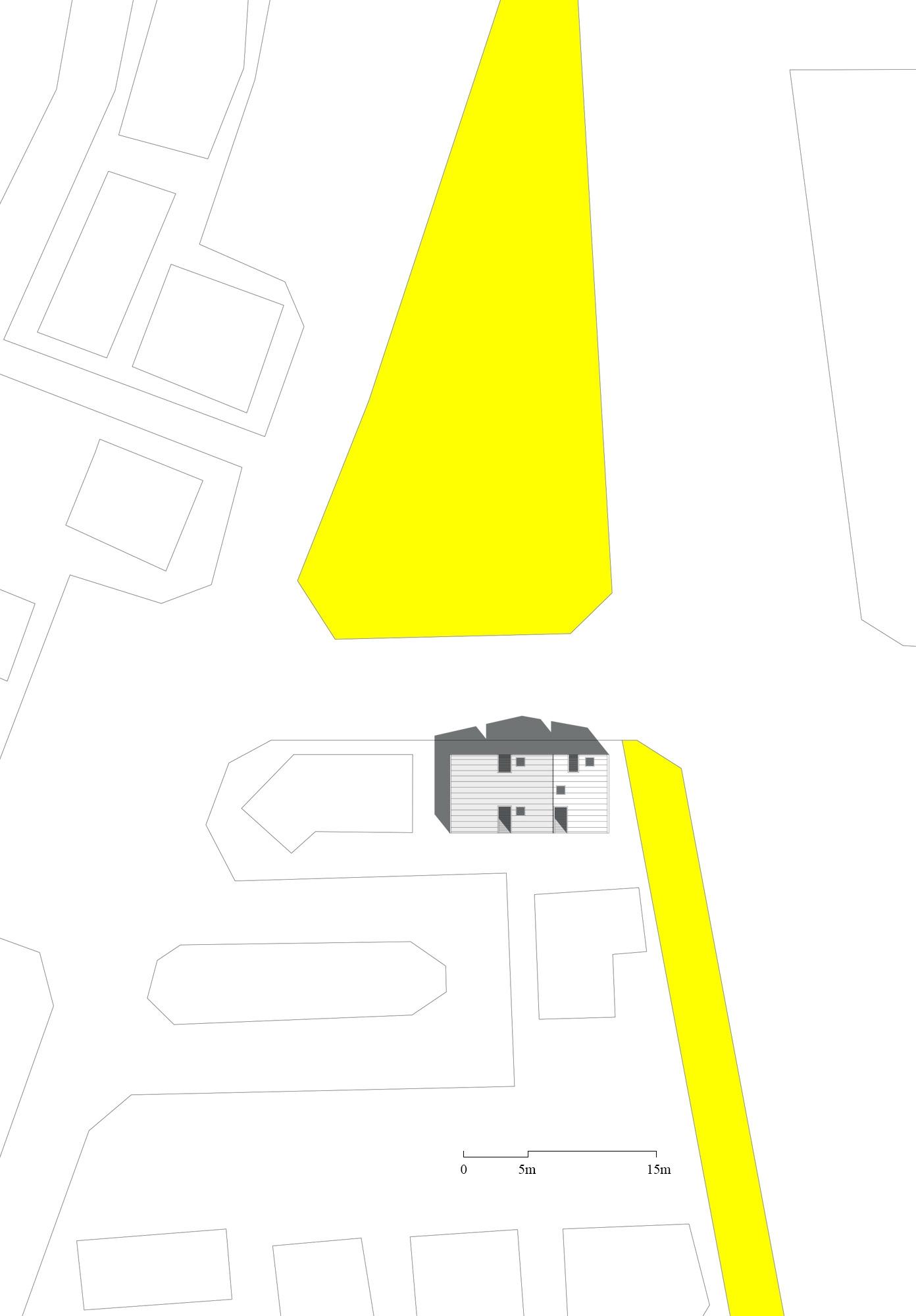 stpmj-.-The-Masonry-House-.-Suwon-si-29.jpg