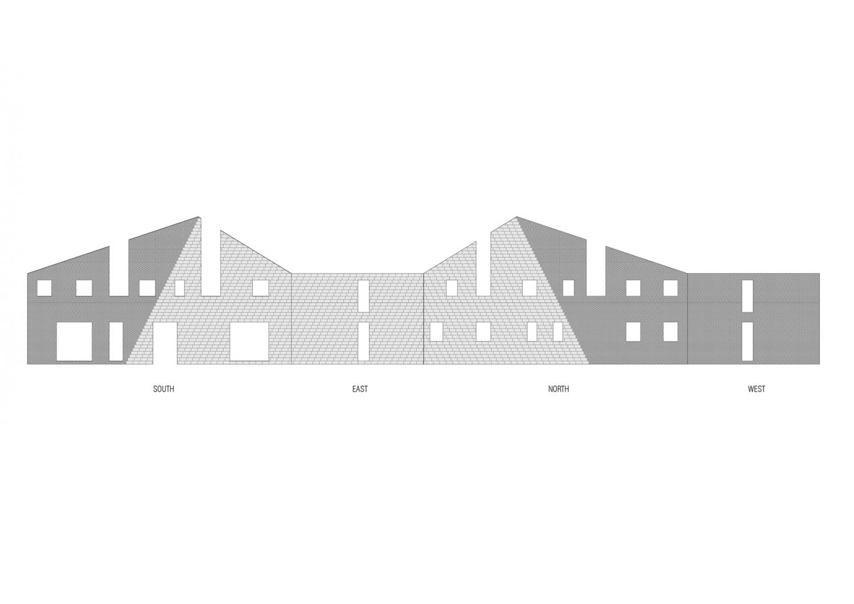 stpmj-.-The-Masonry-House-.-Suwon-si-37.jpg