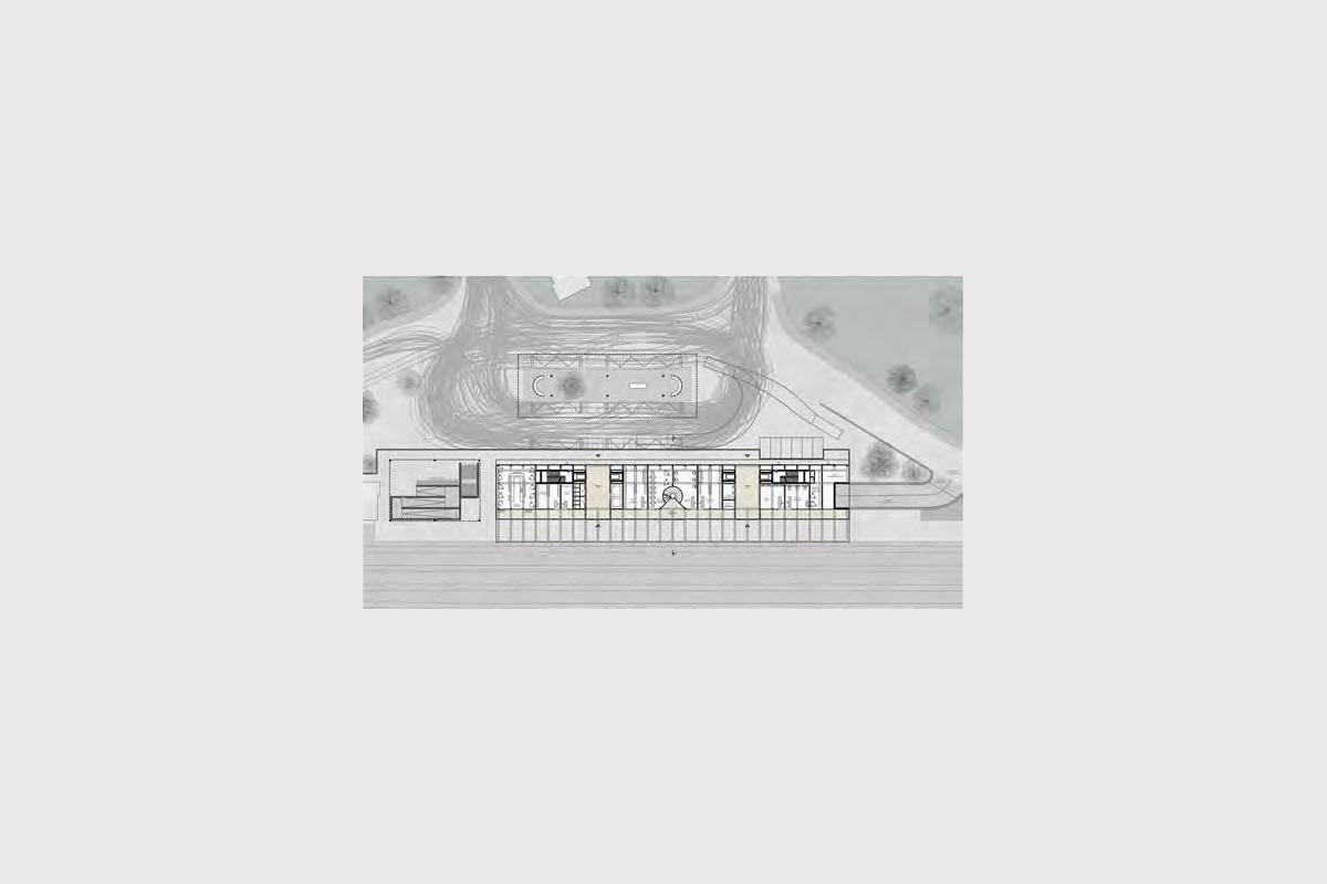 Caruso-St-John-.-Urner-Kantonalbank-headquarters-.-Altdorf-3.jpg