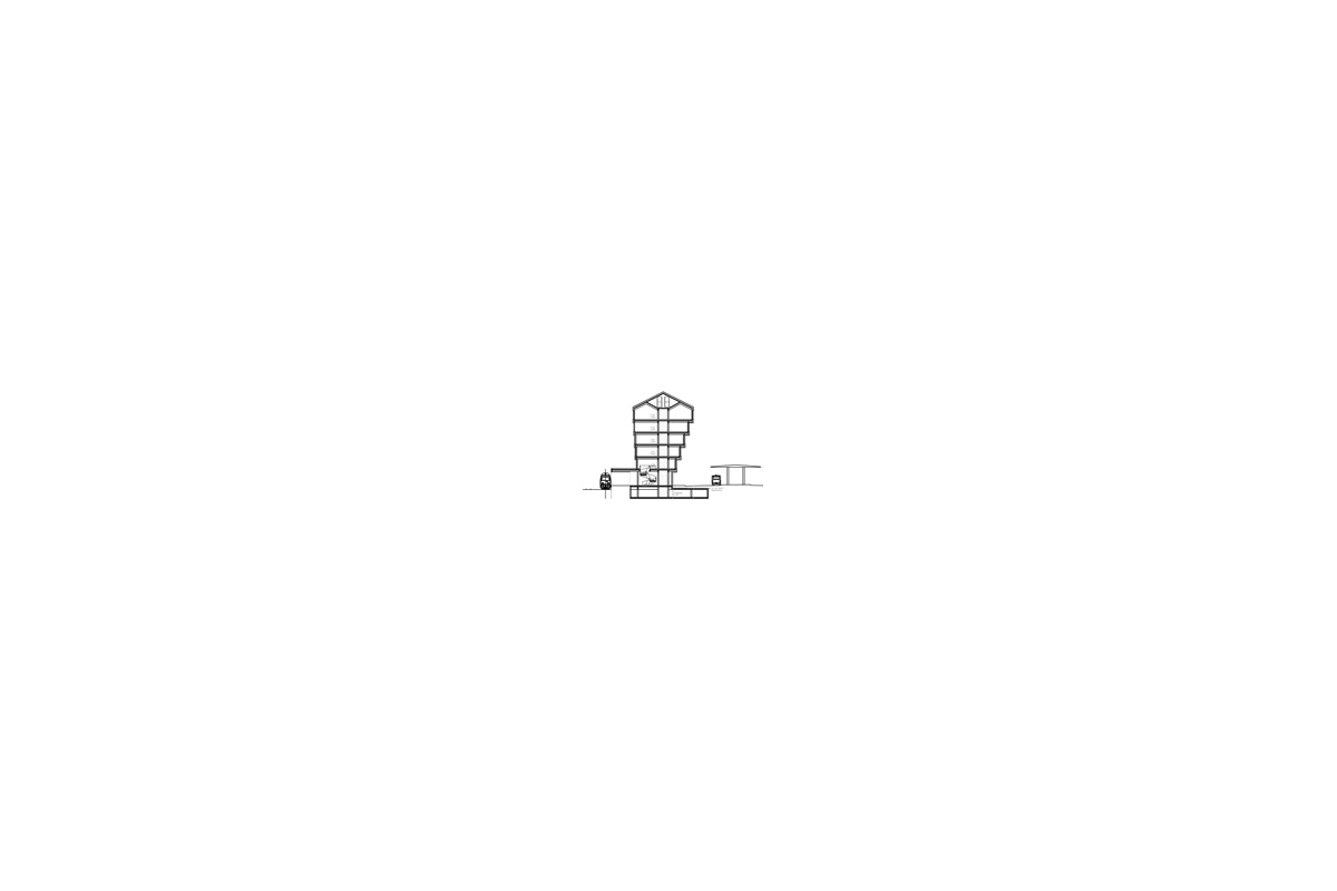 Caruso-St-John-.-Urner-Kantonalbank-headquarters-.-Altdorf-7.jpg