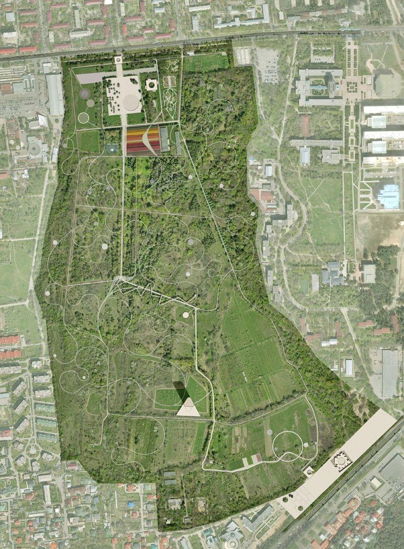 OAB-.-Botanical-Garden-and-Museum-of-Modern-Art-.-Almaty-12.jpg