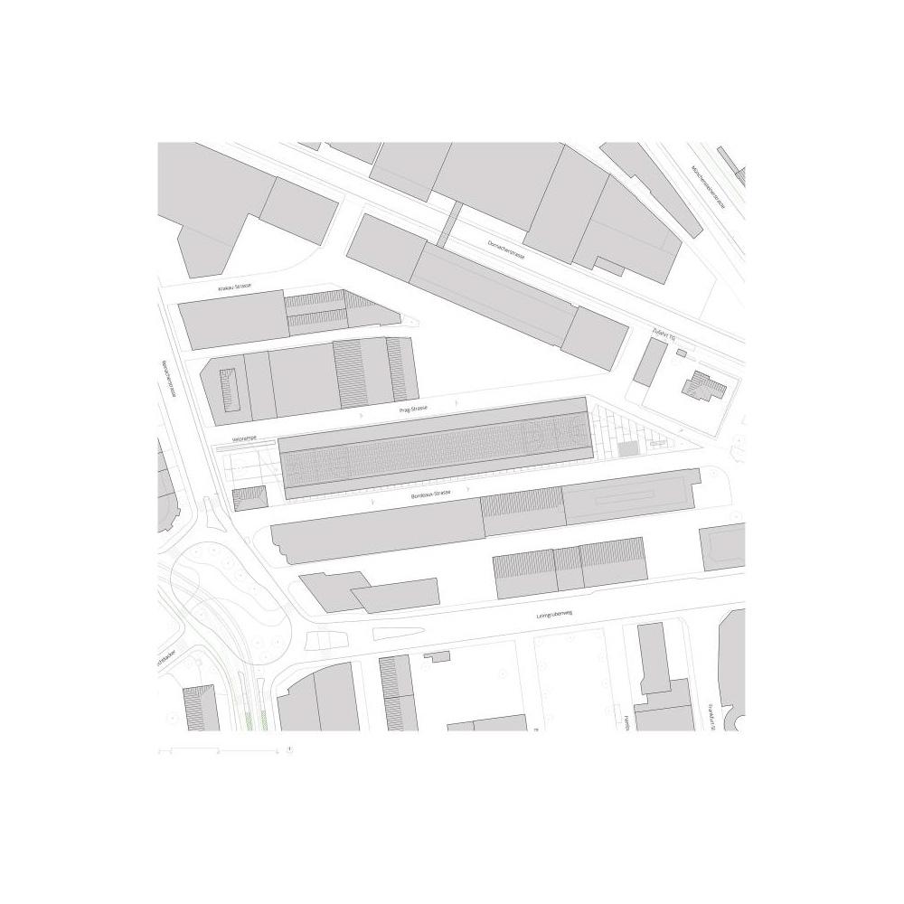 E2A-.-FHNW.-Basel-6.jpg