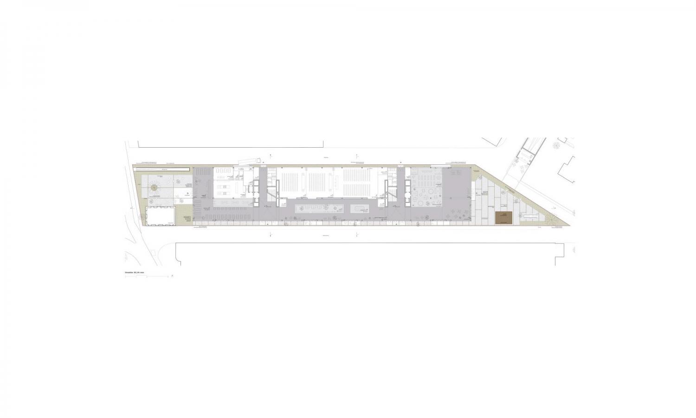 E2A-.-FHNW.-Basel-15-10.jpg