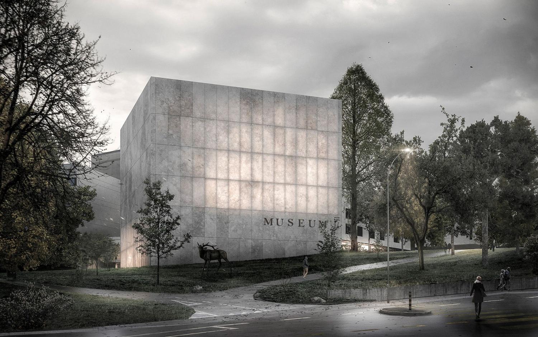 MAK-.-Museum-of-Natural-History-Extension-.-Geneva-1.jpg