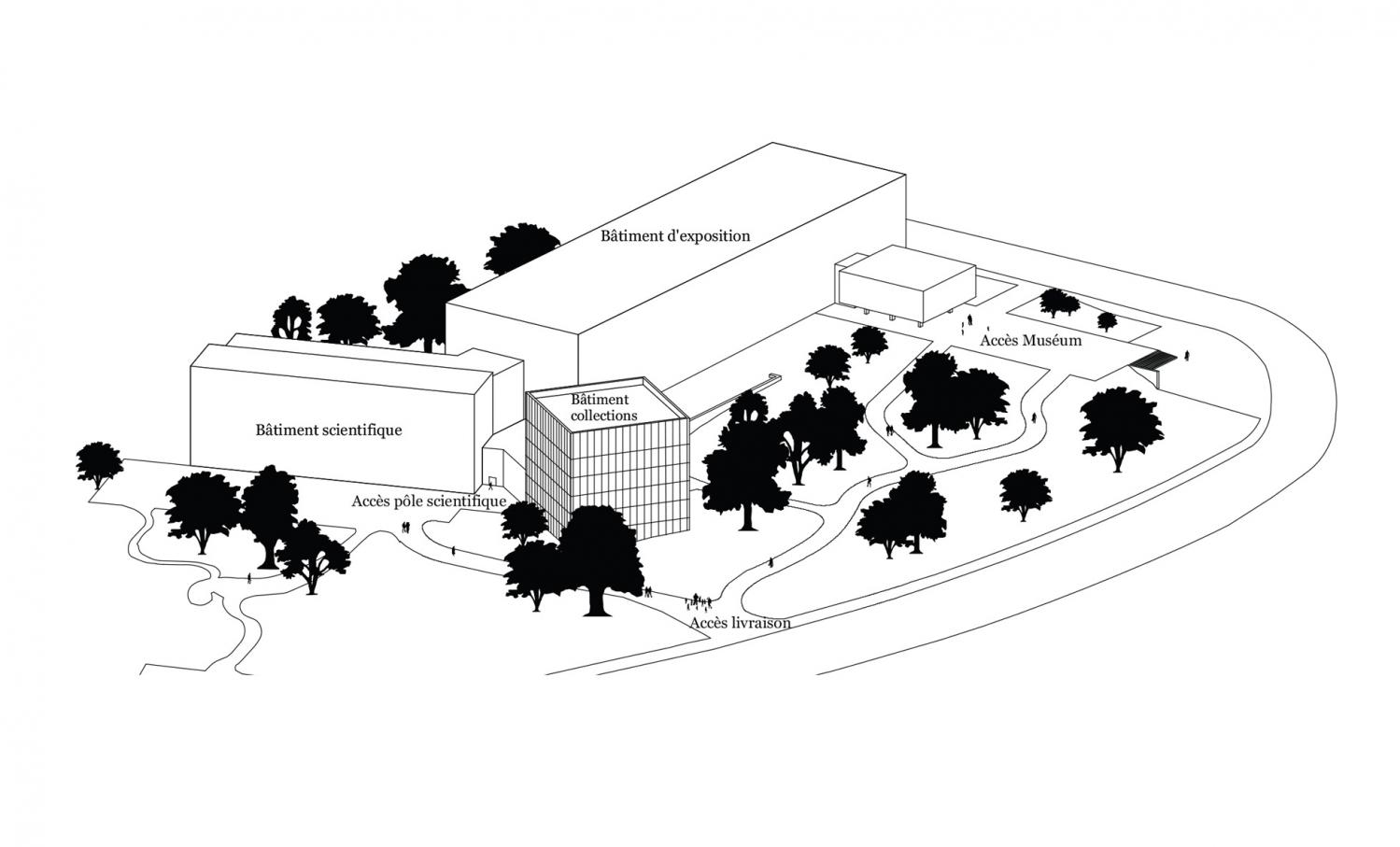 MAK-.-Museum-of-Natural-History-Extension-.-Geneva-7.jpg