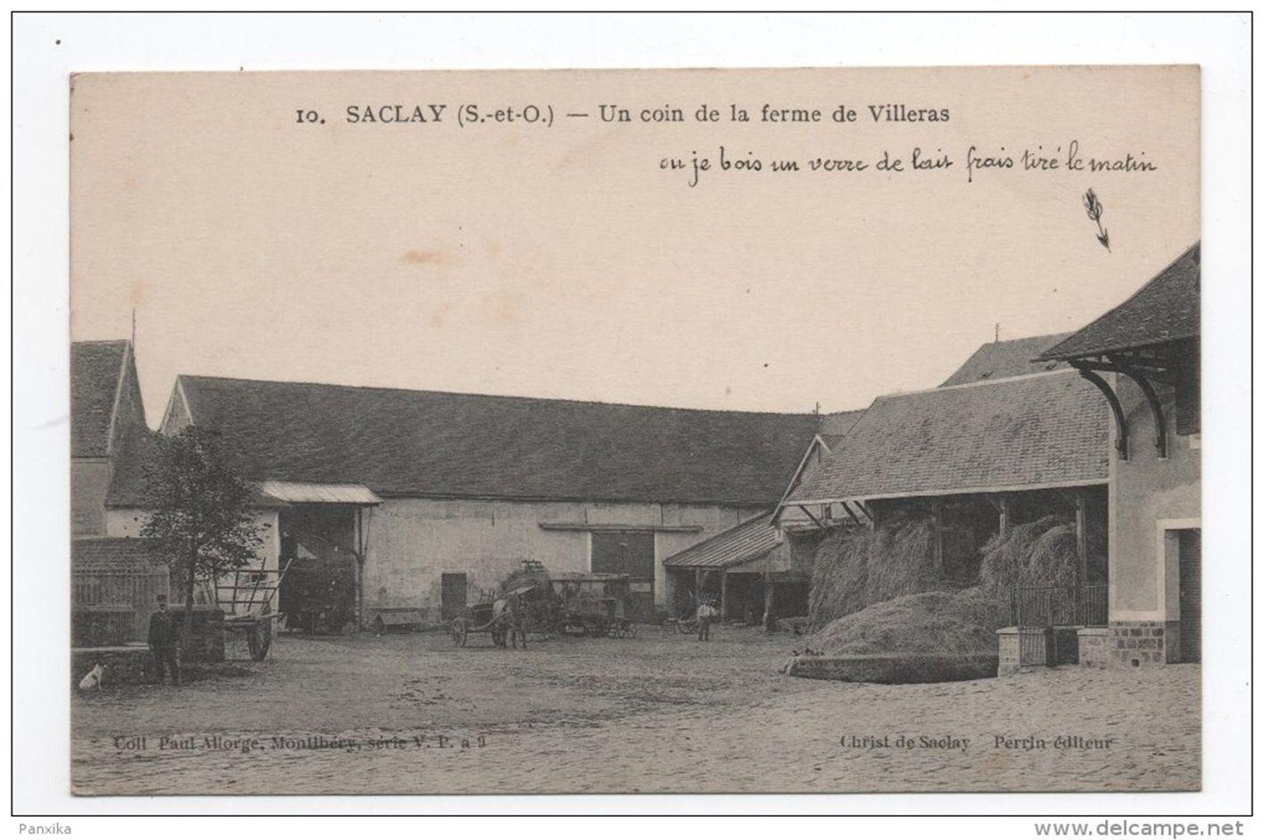 Clément-Blanchet-.-Université-des-Métiers-.-Saclay-9.jpg