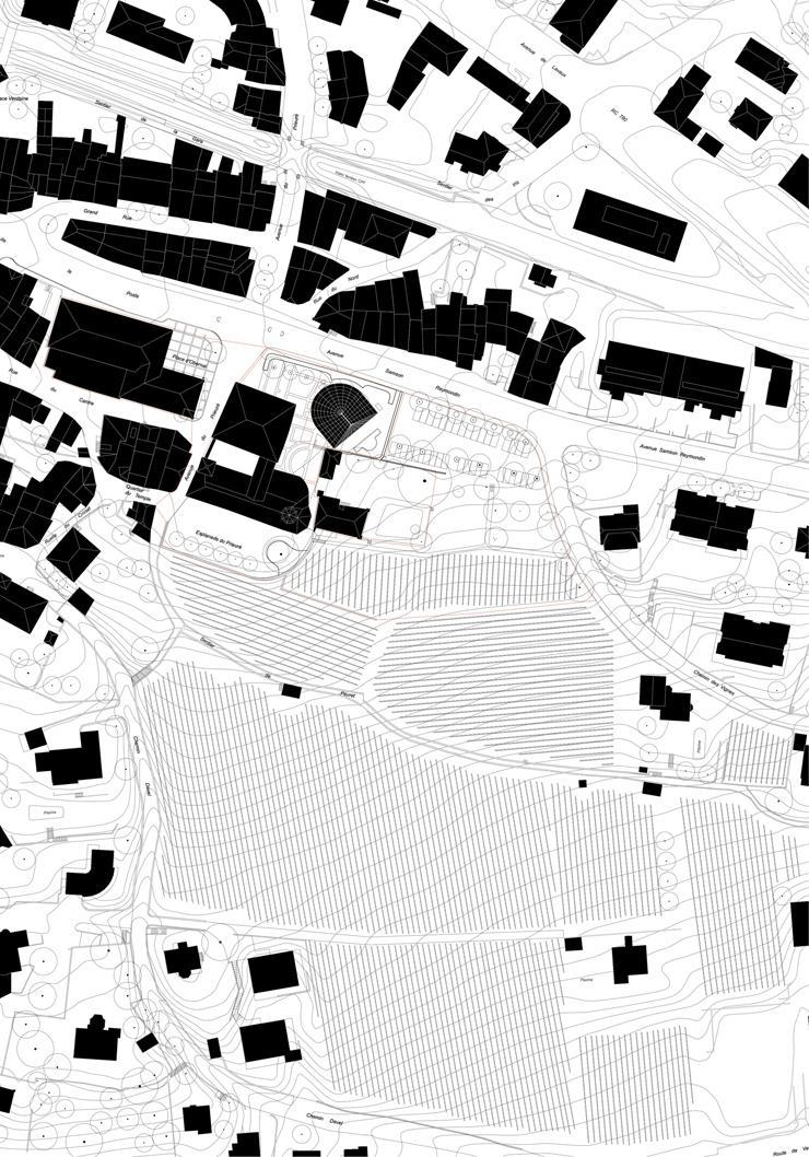 Durisch-Nolli-.-Archéolab-.-Pully-6.jpg