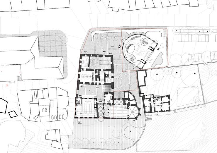 Durisch-Nolli-.-Archéolab-.-Pully-7.jpg