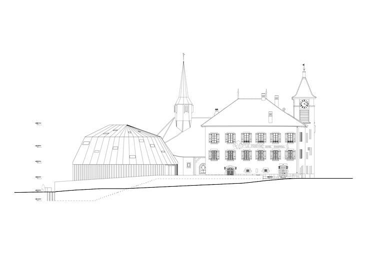 Durisch-Nolli-.-Archéolab-.-Pully-8.jpg