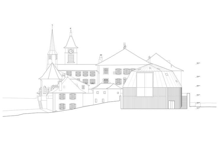 Durisch-Nolli-.-Archéolab-.-Pully-9.jpg