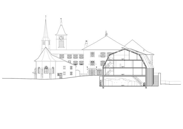 Durisch-Nolli-.-Archéolab-.-Pully-10.jpg