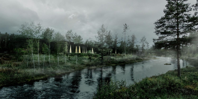 Sanden-Hodnekvam-.-Tietäjä-Norwegian-Forest-Finn-Museum-.-Svullrye-1.jpg