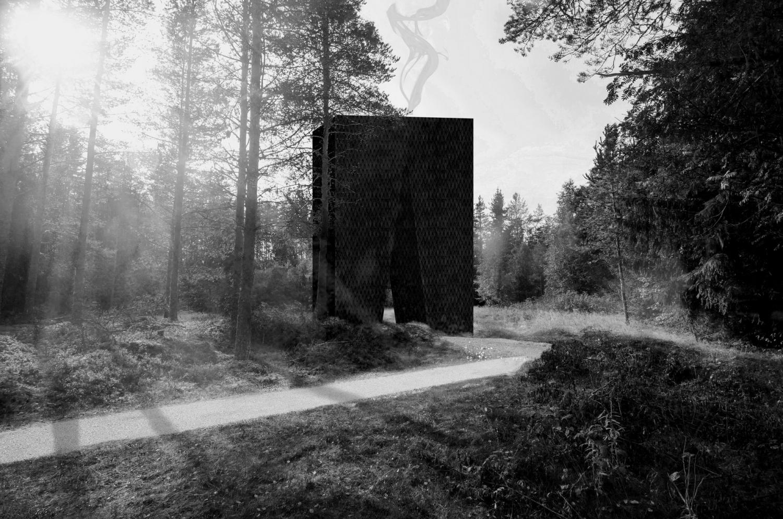 Sanden-Hodnekvam-.-Tietäjä-Norwegian-Forest-Finn-Museum-.-Svullrye-2.jpg