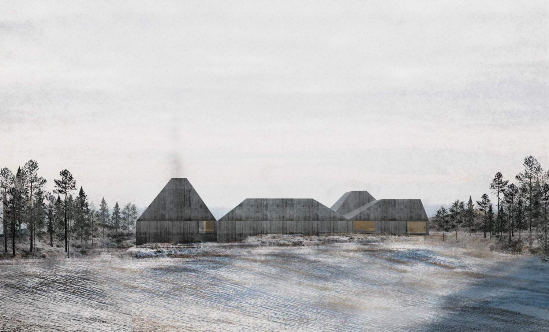 LETH-GORI-.-Skogfinsk-Museum-.-Svullrya-1.jpg