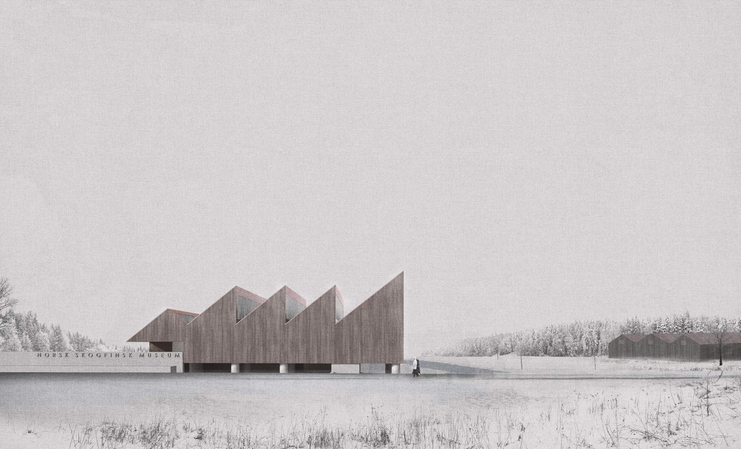 X01-entry-.-Skogfinsk-Museum-.-Svullrya-1.jpg