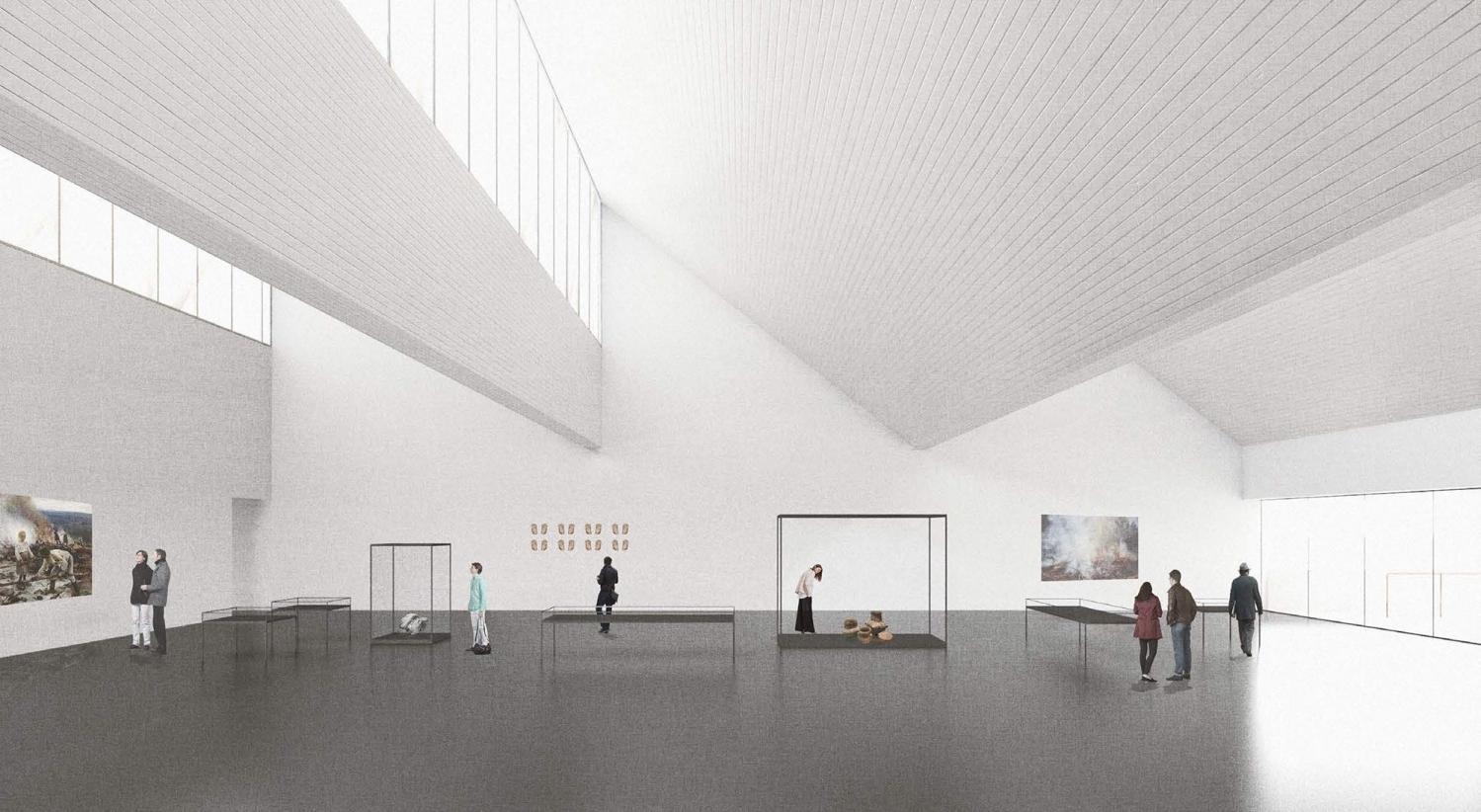 X01-entry-.-Skogfinsk-Museum-.-Svullrya-4.jpg