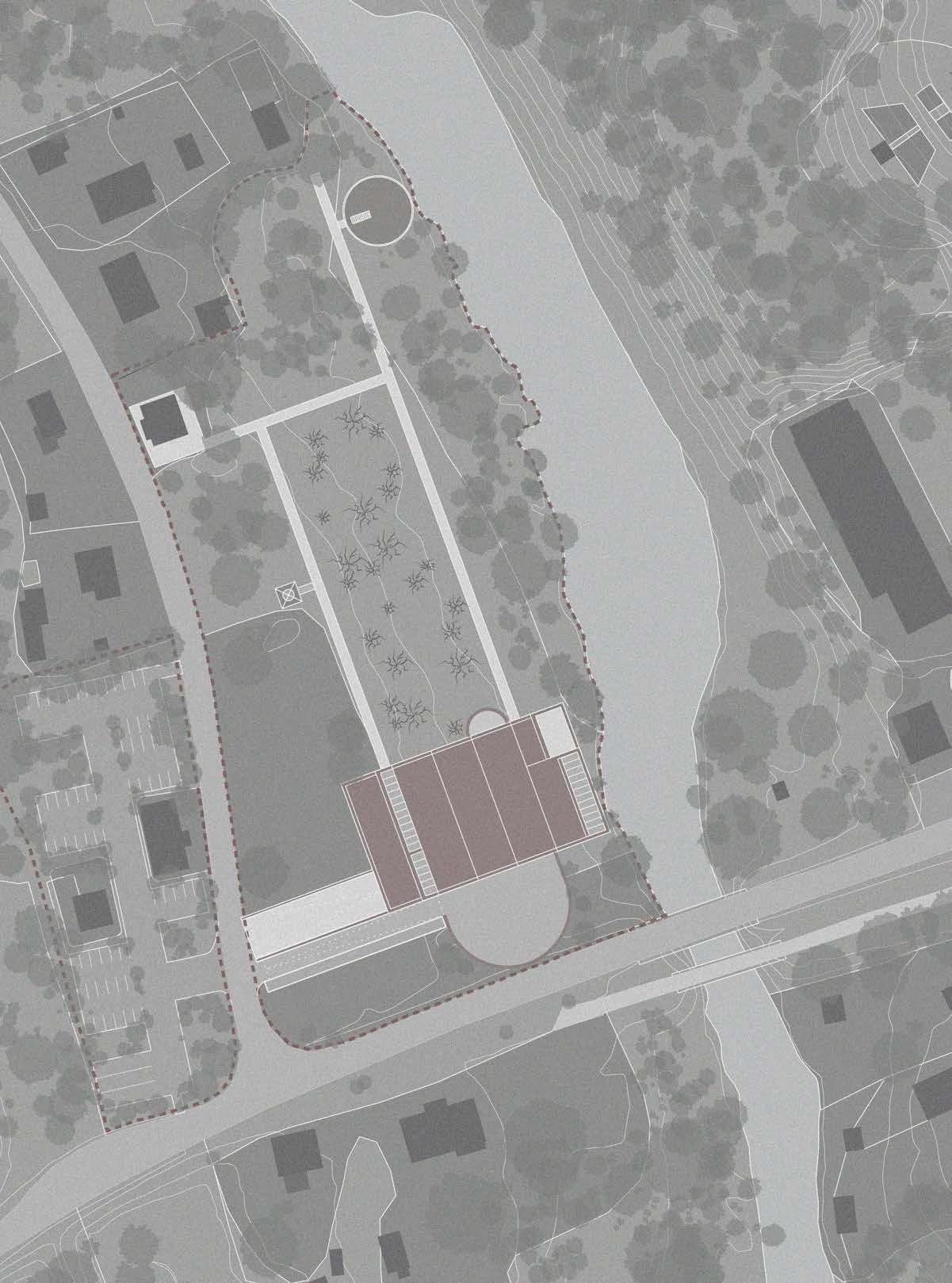 X01-entry-.-Skogfinsk-Museum-.-Svullrya-9.jpg