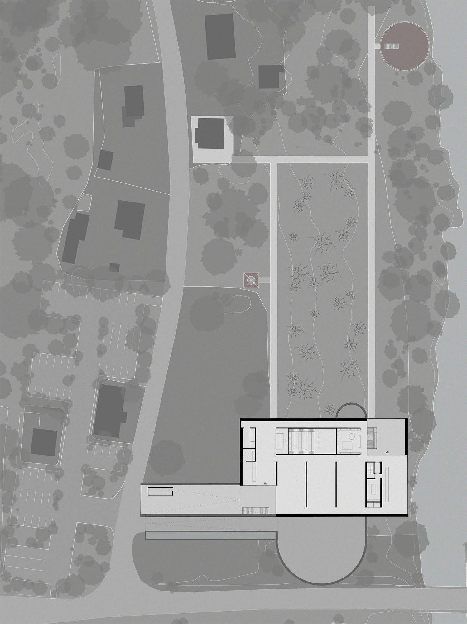 X01-entry-.-Skogfinsk-Museum-.-Svullrya-10.jpg