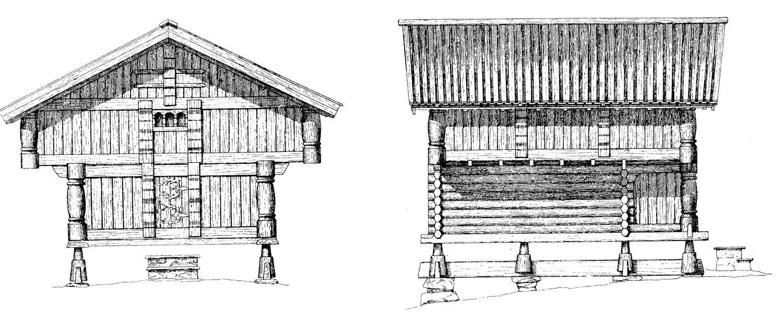 X01-entry-.-Skogfinsk-Museum-6.jpg