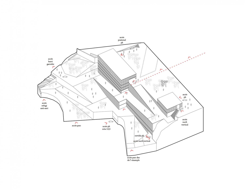 camps-felip-.-Tuñón-.-parking-building-.-Tortosa-3.jpg
