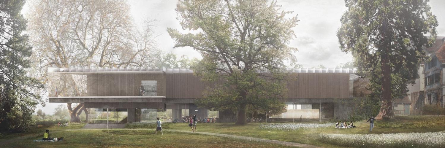 Smiljan-Radic-.-Fondation-Beyeler-Extension-Building.-RIEHEN-2.jpg