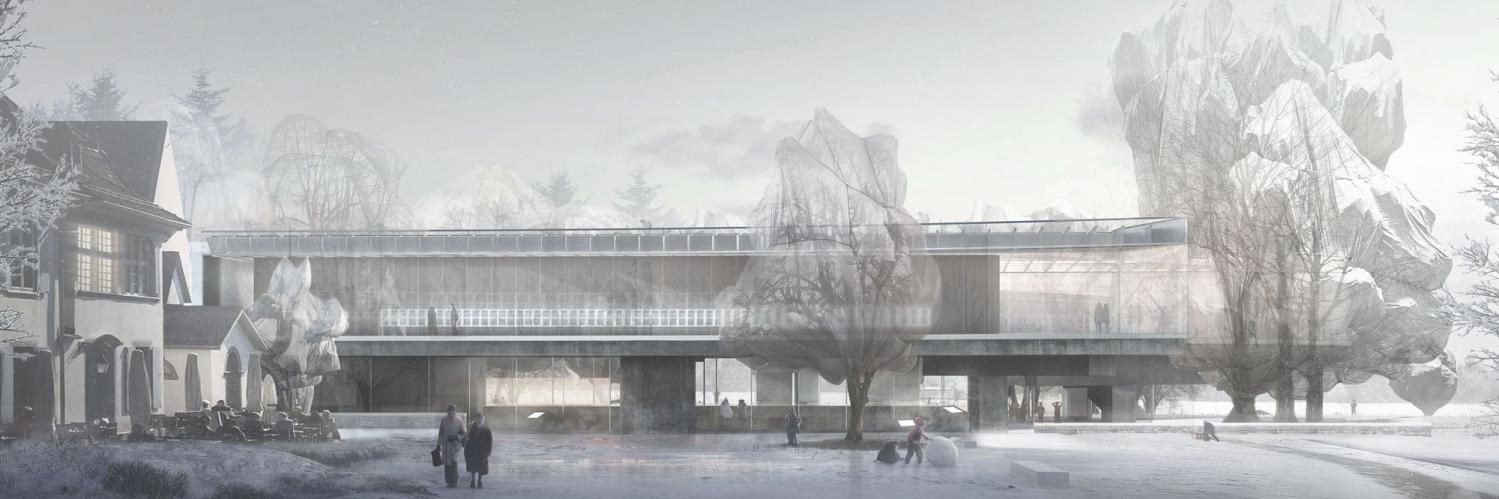Smiljan-Radic-.-Fondation-Beyeler-Extension-Building.-RIEHEN-3.jpg