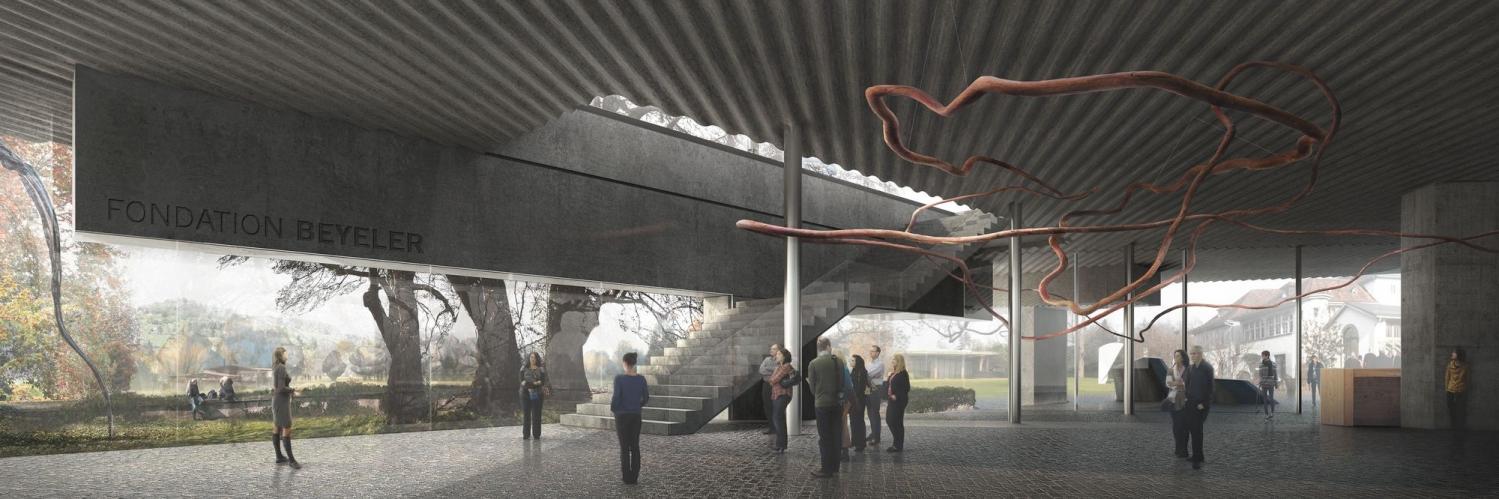 Smiljan-Radic-.-Fondation-Beyeler-Extension-Building.-RIEHEN-5.jpg