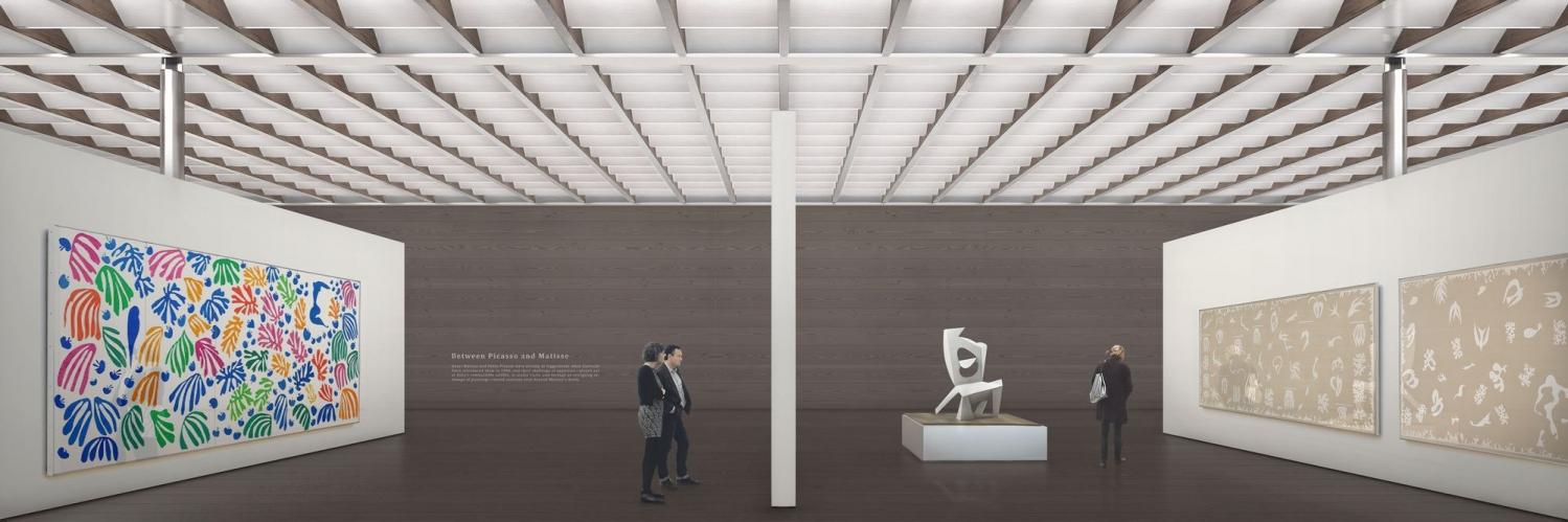 Smiljan-Radic-.-Fondation-Beyeler-Extension-Building.-RIEHEN-9.jpg