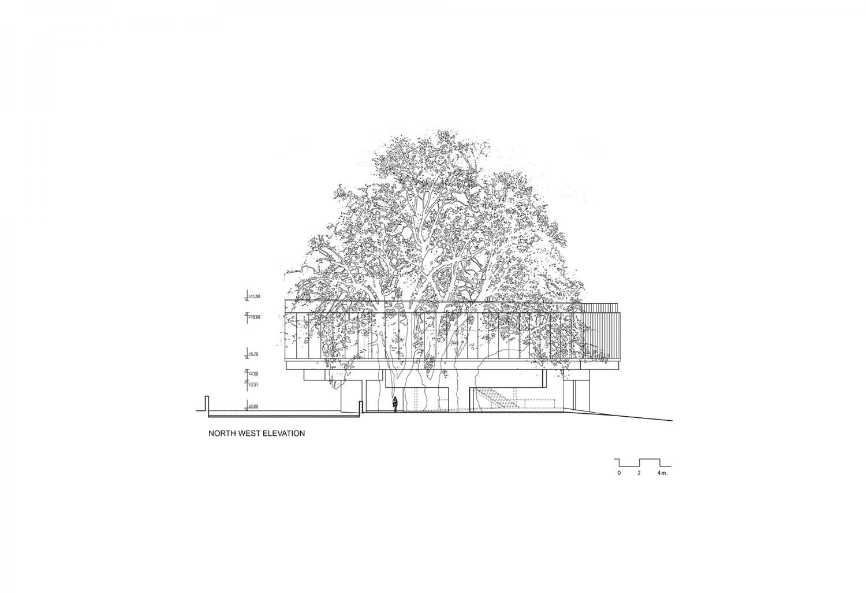 Smiljan-Radic-.-Fondation-Beyeler-Extension-Building.-RIEHEN-18.jpg