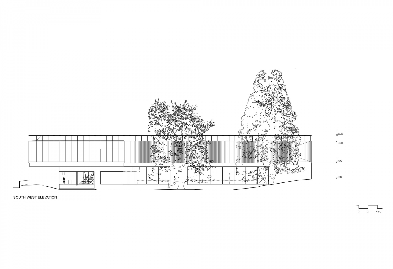 Smiljan-Radic-.-Fondation-Beyeler-Extension-Building.-RIEHEN-19.jpg
