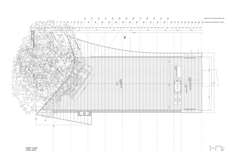 Smiljan-Radic-.-Fondation-Beyeler-Extension-Building.-RIEHEN-24.jpg
