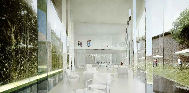 Aires-Mateus-.-Museum-of-Fine-Arts-.-Tournai-3.jpg
