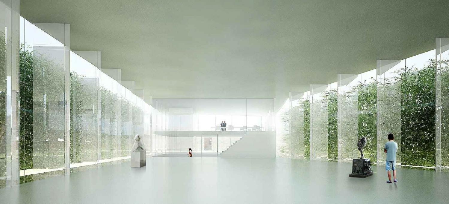 Aires-Mateus-.-Museum-of-Fine-Arts-.-Tournai-4.jpg