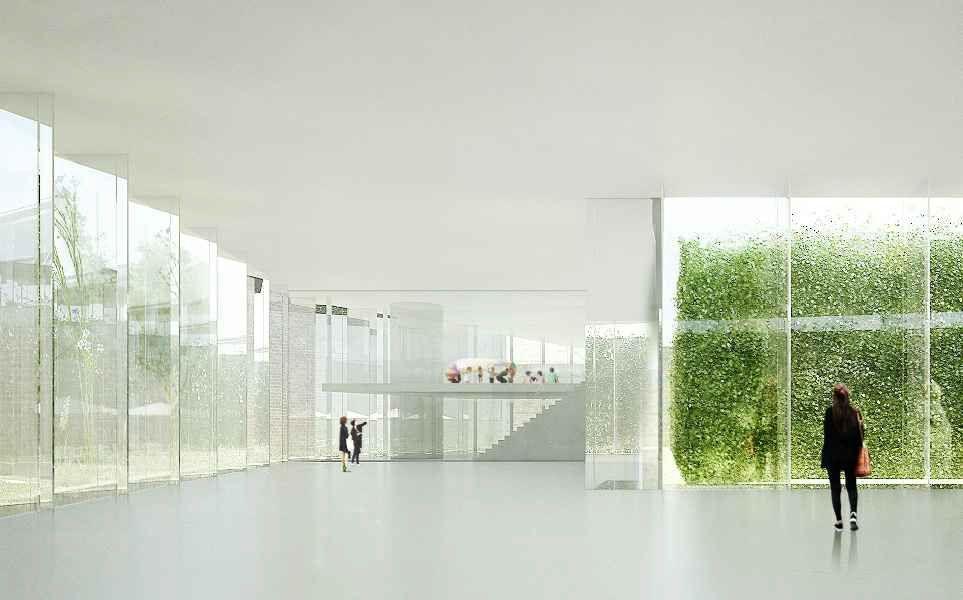 Aires-Mateus-.-Museum-of-Fine-Arts-.-Tournai-6.jpg