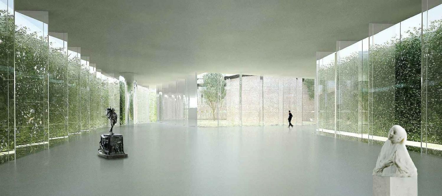 Aires-Mateus-.-Museum-of-Fine-Arts-.-Tournai-10.jpg