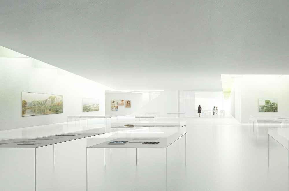 Aires-Mateus-.-Museum-of-Fine-Arts-.-Tournai-9.jpg