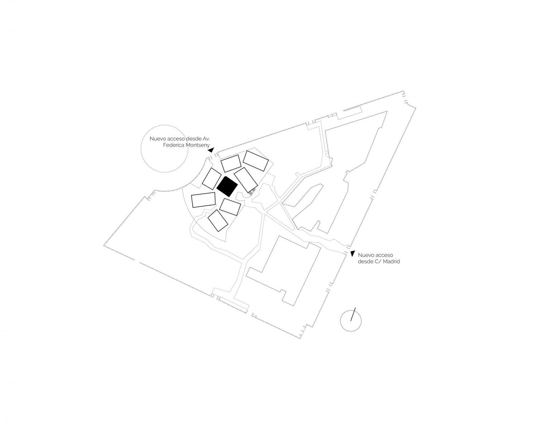AFAB-.-LA-CIUDAD-REENCONTRADA-.-GETAFE-5.jpg