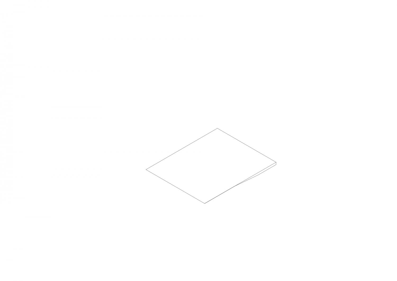 BAST.-Multi-Purpose-Hall-.-Alvignac-4.jpg