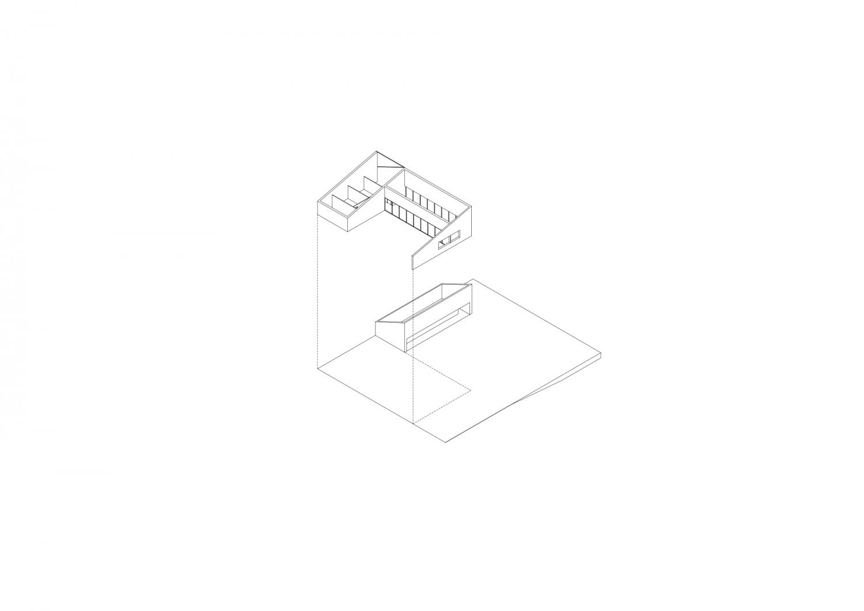 BAST.-Multi-Purpose-Hall-.-Alvignac-6.jpg